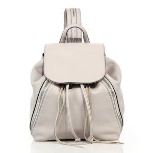 Rebecca Minkoff Bryn Leather Backpack